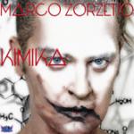 album-kimika-marco-zorzetto