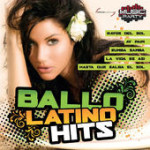 compilation-ballo-latino-hits