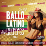 compilation-ballo-latino-hits-vol-3