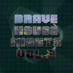 compilation-brave-house-night-vol-3