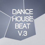 compilation-dance-house-beat-vol-3