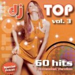compilation-dj-top-vol-3