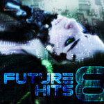 compilation-future-hits-8