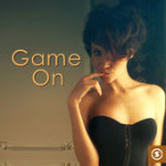 compilation-game-on
