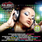 compilation-music-party-bol-4