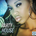 compilation-party-house-vol-3