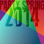 compilation-party-spring-2014