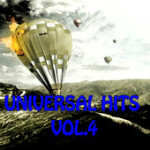 compilation-universal-hits-vol-4