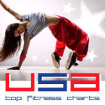compilation-usa-top-fitness-charts