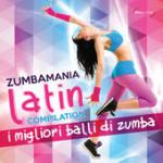 compilation-zumbamania-latin
