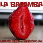 ep-la-balamba-marco-zorzetto