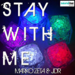 ep-stay-with-me-marco-zorzetto