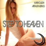 Single Step to heaven di Marco Zorzetto